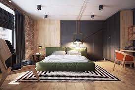 bedroom designers. Bedroom Designers Discover The Trendiest Master Designs In 2017 Best