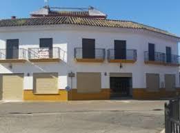 Los 6 Mejores Hoteles En Palma Del Río  Ofertas De Hoteles En Casas Palma Del Rio