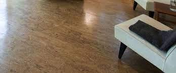 diy cork flooring pros cons green