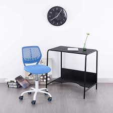 cute childs office chair. Aingoo Office Task Desk Chair Adjustable Mid Back Home Children Pertaining To Child\u0027s And Cute Childs