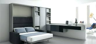 Murphy bed couch combo Elegant Sofa Murphy Bed Bed Couch Bed With Desk And Sofa Bed Sofa Combo Bed Couch Sofa Sofa Murphy Bed Themodernportraitco Sofa Murphy Bed Bed Couch Combo Medium Size Of Bed With Sofa Bed