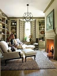 den furniture arrangements. Den Furniture Arrangement Decorating Ideas Best Small On Delectable Design Decoration Arrangements G