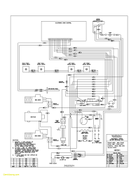 ge clothes dryer wiring diagram save wiring diagram ge washer dryer GE Dishwasher Parts Diagram ge clothes dryer wiring diagram save wiring diagram ge washer dryer introduction to electrical wiring