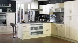 kitchen ideas cream cabinets. Kitchen Ideas Cream Cabinets D