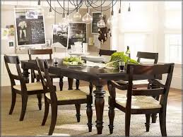 Small Picture Stunning Pottery Barn Dining Room Tables Contemporary Room