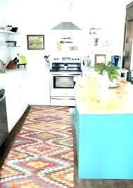 washable kitchen rugs kitchen rugs washable images of kitchen floor mats washable awesome machine washable kitchen