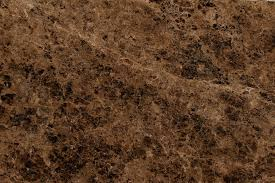 emperador dark marble countertops at benson stone company in rockford il