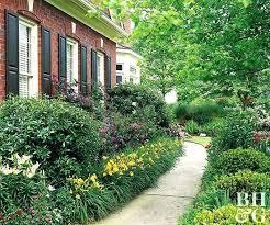 Plan A Garden Online Plan A Garden Fotonova Info