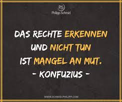Impuls Des Tages Impulsdestages Spruchdestages