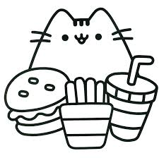 cute i love you coloring pages coloring book the cat coloring book cat and books cute