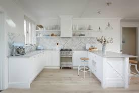light grey quartz countertops design