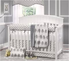 boys cot bedding literarywondrous gray elephant perless crib bedding elephant baby bedding grey 1682 pixels 99