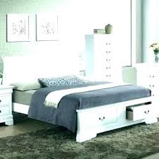 Wayfair Bedroom Furniture Wayfair White Bedroom Furniture Set ...