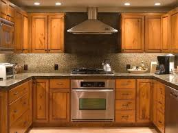 Small Picture Interior Design Oak Kitchen Design With Ventahoods And Under