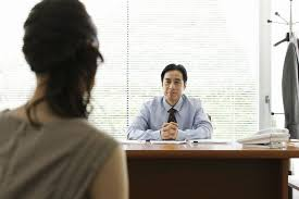 i have a job interview 10 tips for a successful teaching job interview