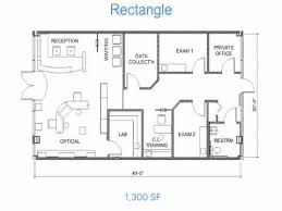 small office plans layouts. small office floor plans sample building home layouts
