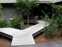 callaway gardens villas. Callaway Gardens Villa Villas L