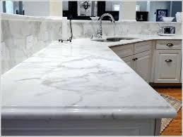 carrara marble kitchen countertops large size of kitchen cost porcelain tile that looks like marble carrara