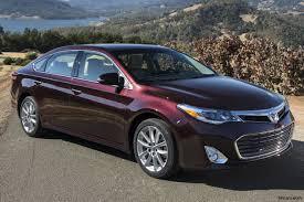 2013 Toyota Avalon Sedan Xle Fq Oem 1 1280 2018 Specs Features ...
