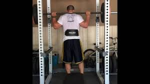 muscle pharm rep challenge deadlift was scaled total reps muscle pharm 250 rep challenge deadlift was scaled 200 total reps