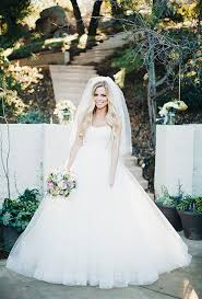 shopping for wedding dresses. 14. pick your silhouette shopping for wedding dresses