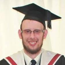 Adam FLOYD | Software Technician | BSc Computer Science | The University of  Buckingham, Buckingham | UB | Medical School