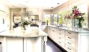 1900 kitchen cabinets paint heirloom lace medium series 1900 style kitchen cabinets