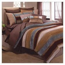 rust colored comforter sets. beautiful comforter 0 earth tone comforter sets of examplary the paradox set  intended rust colored t