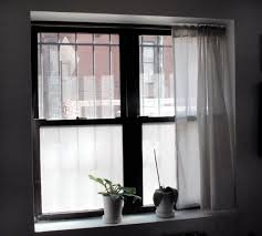 Privacy Screen For Bedroom Window All Products Bedroom Bedroom - Bedroom windows