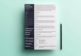 Hospital Pharmacist Resume Picture Ideas References