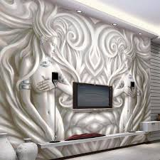 3d Wall Art Online Buy Wholesale 3d Wall Art Sculptures From China 3d Wall Art