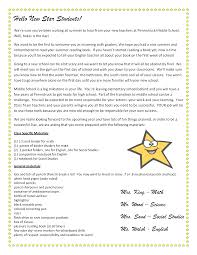 25 best ideas about welcome letters kindergarten 25 best ideas about welcome letters kindergarten welcome welcome bags and welcome to preschool