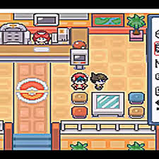 Pokemon Light Platinum Cheats Code Gameshark Walk Through Walls gallery