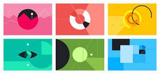 Chart Design Six Principles For Designing Any Chart Google Design Medium