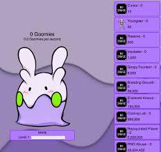 Goomy | Know Your Meme via Relatably.com