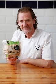 my interview chef paul rankin my interview chef paul rankin