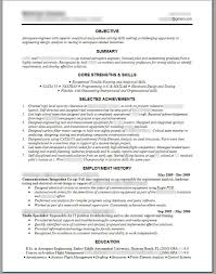 resume templates layouts sample customer service resume resume templates layouts resume templates 412 examples resume builder microsoft office resume templates 2010