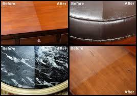 Aristowax Original Wood Silk Aerosol Fine Furniture Polish Review