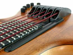 opticalpickups a true advancement in guitar pickup technology have you converted yet learn