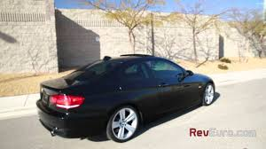 BMW Convertible bmw 335i coupe m sport for sale : 2009 BMW 335i Coupe For sale - YouTube