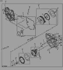 john deere gator 855d parts diagram john image park brake john deere 855d utility vehicle xuv gator on john deere gator 855d parts diagram