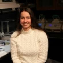 Corinne Maurice | Microbiology & Immunology - McGill University
