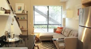 1 Bedroom Or Studio For Rent Loft For Rent Near La Loft For Rent Loft Apt . 1  Bedroom Or Studio For Rent 1 Bedroom Apartment ...