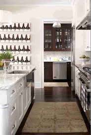 kitchen area rug square kitchen area rug for hardwood floors within rugs ideas 9 2 3