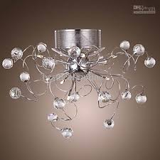 modern crystal chandelier with 9 lights led chandeliers entryway regarding brilliant residence led chandelier lights prepare