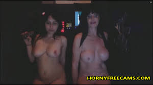 Double Glory Hole Blowjob For Stepmom And Me Porn Performance