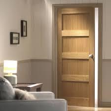 Contemporary 4 Panel Oak Solid Door Internal Oak Panel Doors throughout  measurements 1024 X 1024 Interior Oak Doors Contemporary - Purchasing  quality porce
