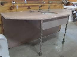 marble bathroom sink. Sold Marble Bathroom Sink