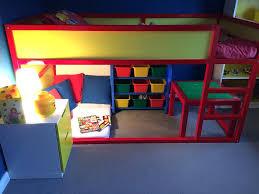 lego bedroom models bedroom set lego bedroom set lego themed bedroom furniture lego bedroom