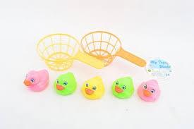 <b>Игрушки для ванной</b> в Санкт-Петербурге по низким ценам